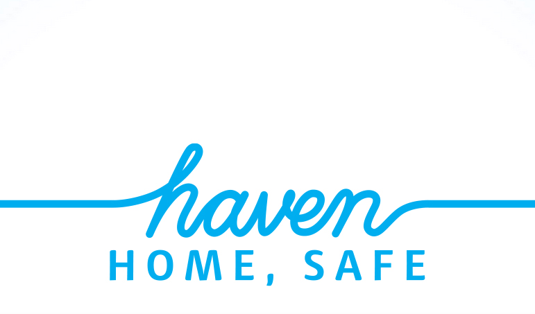 HAVEN; Home, Safe (19x Unit Multi Site) | PLATFORM Landscapes